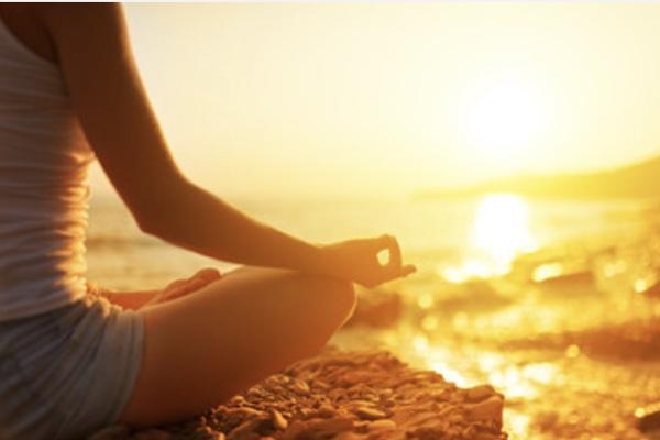 自分を知るのに効果的な方法はマインドフルネス式呼吸