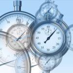 自分の時間を増やす方法