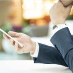新卒で入るべき会社と中途で入るべき会社の違い|転職活動