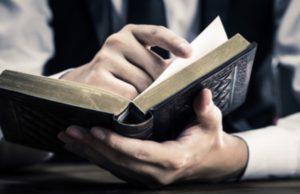 本を読む人が必ず成功できるわけじゃない理由