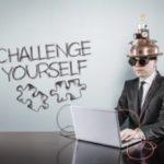 自分を変えるには自分にラベリングするのが最も効果的です!