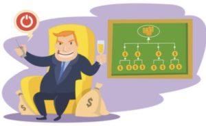 年収1000万円以上の社長は営業マンを絶対に雇わない