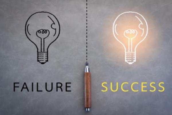 成功したいなら黒字企業の社長から思考法を学ぶべき