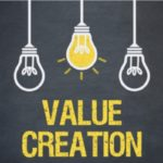 市場価値を高めて稼げる人間になる方法