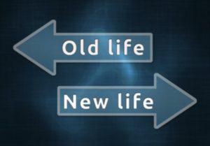 付き合う人を変えると人生が変わる理由
