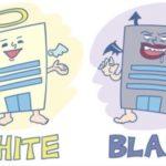 ブラック企業の求人を見分ける方法