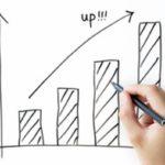 売上をつくるためには課題を分解する思考法が必要な理由