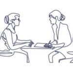 転職面接を成功させるための志望動機のつくり方