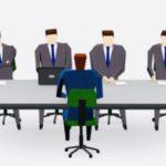 転職が決まらない人は転職活動の仕方が間違っている