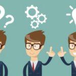 転職する勇気が出ない人は転職を分解して考えるべき