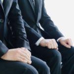 会社を辞めてから転職するより辞めずに転職する方がいい理由