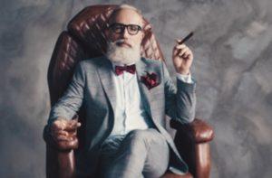 金持ち父さんから学ぶお金の思考法【特に重要な4つのこと】