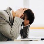 仕事が疲れたと思った時にやるべき2つの対処法とは?