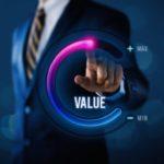 自分の市場価値を知るための2つの方法