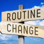 自分を変える8つの習慣をまとめて紹介