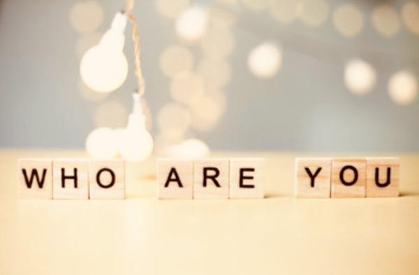 自己分析は質問を1000問答えると効果が絶大になる理由