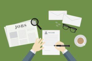 転職に成功するための履歴書の志望動機の正しい書き方