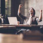 転職活動期間は平均3ヶ月かかる【28歳以下の転職成功マニュアル】