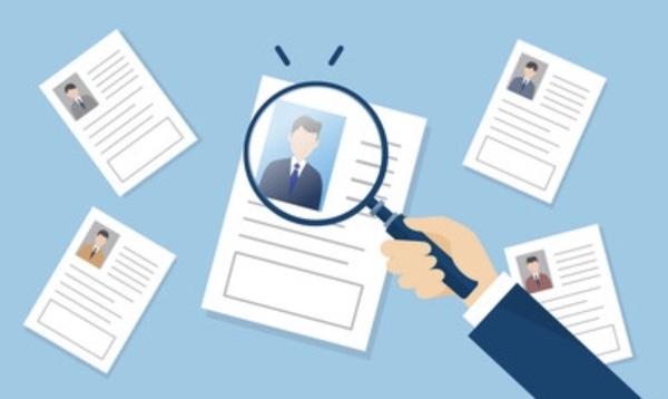採用担当者の目線で自分の経歴を整理する【20代転職成功マニュアル】