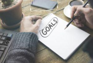 書類選考を通過する職務経歴書を作成するための考え方