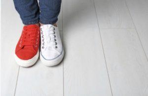 転職エージェントと転職サイトの違い【20代転職成功マニュアル】