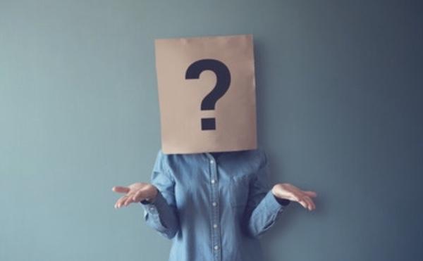 転職面接で営業職がよく聞かれる質問まとめ【20代転職成功の対策】