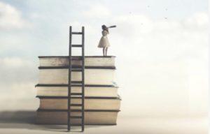 転職を成功させるために重要な8つのポイント【転職ノウハウまとめ】