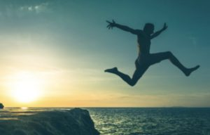 未経験から営業職に転職する前に知っておくべきこと