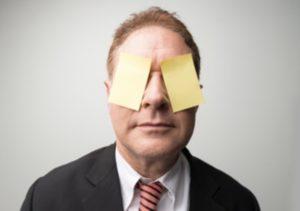 使えない従業員が大量発生するのは職場の環境に原因がある!