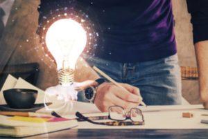 素人起業家が会社を潰さないために大切な7つのこと