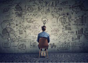 転職で市場価値を高めるための8つの必殺技!