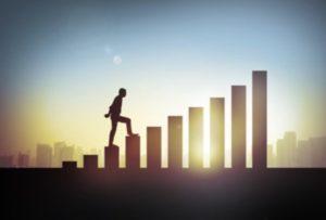 成長できない会社の5つの特徴