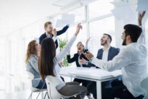 転職で失敗したくないなら5つの注意点を確認しておこう!