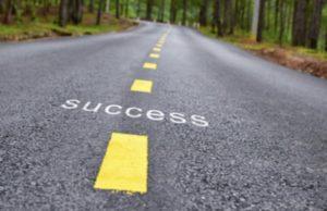 素人起業の成功者が失敗前提で起業している理由
