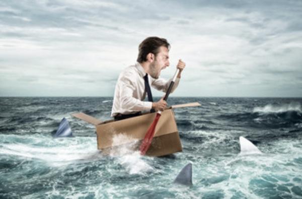 底辺層の生活から抜け出したいなら底辺の人とは付き合うな!
