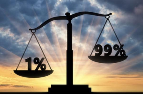 底辺労働者の99%は底辺から這い上がることができない理由