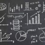 業績好調の業界と業績悪化の業界【2019年度版】