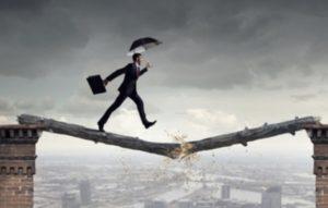 起業後、10年以内に9割の中小企業がしょぼい理由で潰れている!