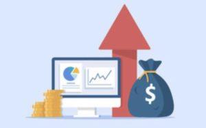 会社設立時の資本金はいくらにすればいい?
