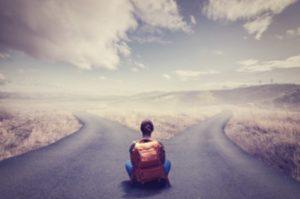 性格に合った仕事の選び方をすれば職業選択で失敗しなくなる