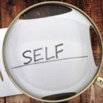 自己分析をすればどの会社に行けばいいかわかる理由