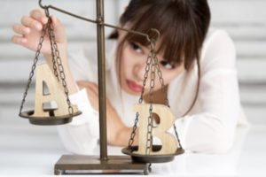 仕事の選び方を間違えると底辺人生に急降下する理由