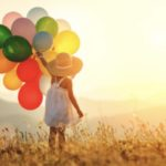 幸福度が上がる働き方の5つのポイントを徹底解説!