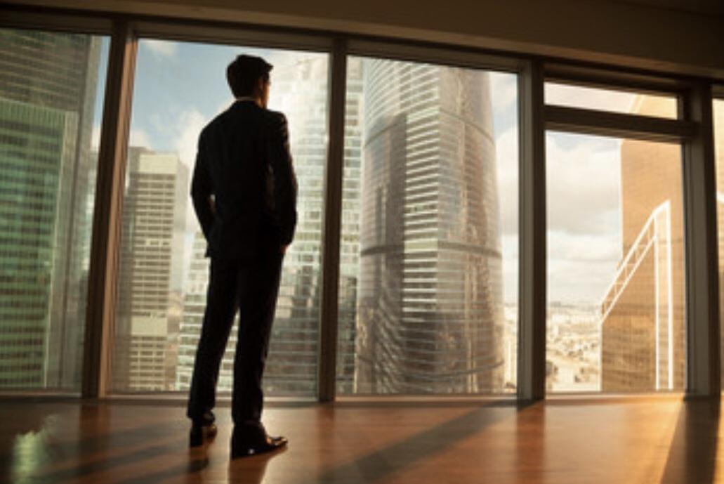 営業職の志望動機をつくるときの5つの注意点