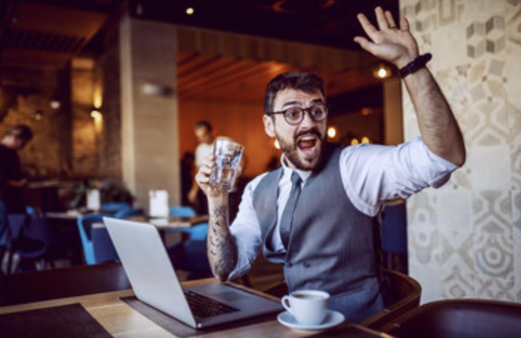 営業経験者と営業未経験者ではビジネススキルに圧倒的な差が出る理由