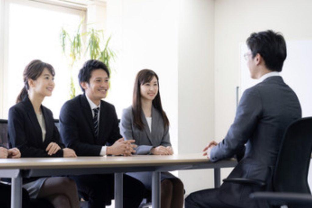 20代で転職回数が3回以上あると底辺人生が一気に近くなる理由