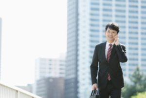 成功イメージの解像度が高い営業マンは契約率が高くなる理由