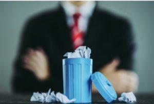 若者を使い捨てる会社の特徴【ビジネスモデルがヤバい会社】
