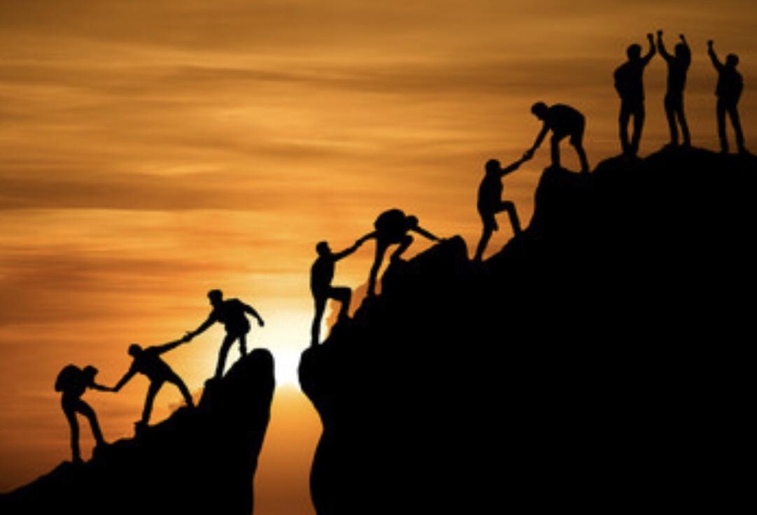 優秀な営業マンの共通点とは?驚異的なスピードで成果を出すコツ