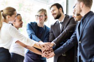 営業職はやめとけって言う人の9割は無能な営業マンです